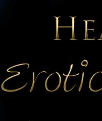 Erotic Writer Seeks Men by Heather Kinnane