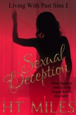 Sexual Deception by HT Miles