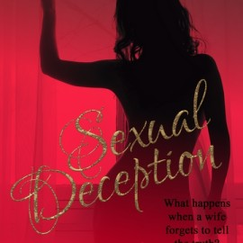 It's Release Day For Sexual Deception by H.T. Miles