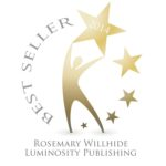Bestseller 2014 - Rosemary Willhide