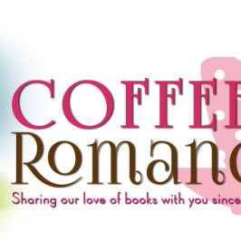 Our Books are now on Coffee Time Romances & More