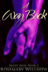 A Way Back by Rosemary Willhide