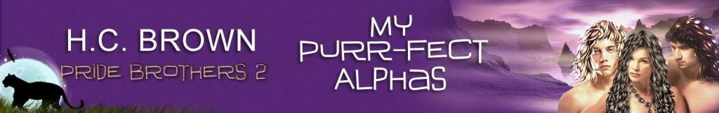 purr-fect-alphas-compressed