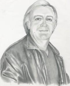 H.T. Miles - Author