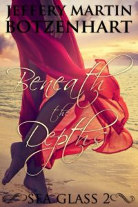 Beneath the Depths by Jeffery Martin Botzenhart