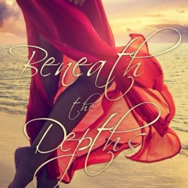 Happy Release Day to Jeffery Martin Botzenhart with Beneath the Depths