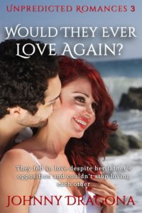 Would They Ever Love Again? by Johnny Dragona