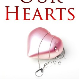 New Release: Our Hearts by L.J. Fleming