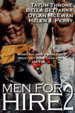 Men for Hire 2