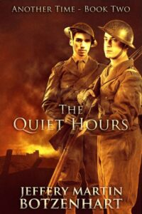 The Quiet Hours