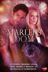Marlee's Dom