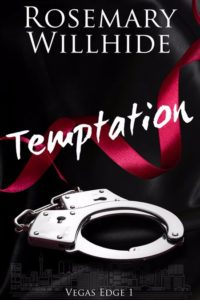 Temptation by Rosemary Willhide