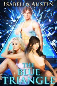 The Blue Triangle