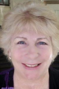 Elizabeth M. Darcy