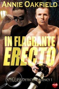 In Flagrante Erecto