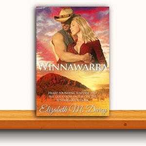 Winnawarra  paperback