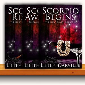 The Scorpio Saga