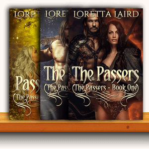 The Passers
