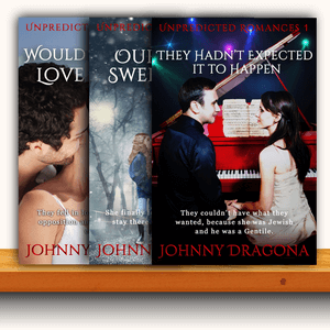 Unpredicted Romances