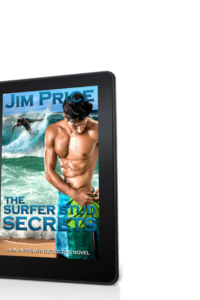The Surfer Stud Secrets