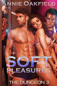Soft Pleasures