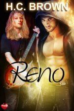 Reno cover