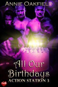 All Our Birthdays