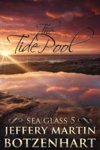 The Tide Pool