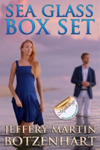 Sea Glass: Box Set