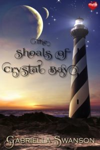 The Shoals of Crystal Bay
