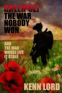 Gallipoli: The War Nobody Won