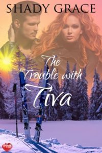 The Trouble with Tiva