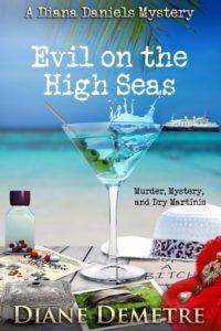 Evil on the High Seas