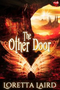 The Other Door